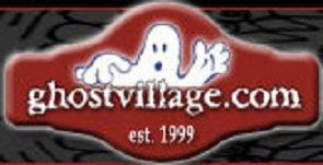 Ghostvillage