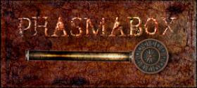 PhasmaBox