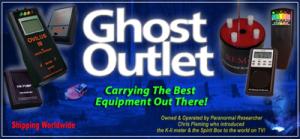 banner-ghostoutlet