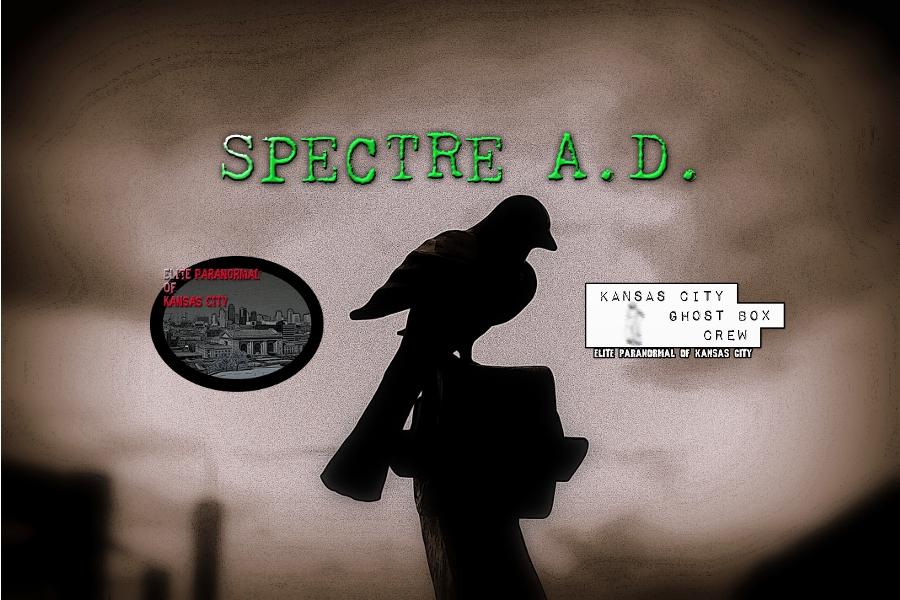 Spectre AD