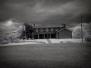 2103 Grinter House Public Investigation
