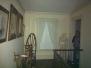 Alexander Majors Home - Public Ghost Hunt