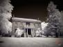 Anderson House - Lexington,MO