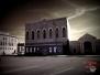 Carthage Opera House