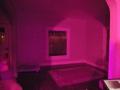 DSCF4425_small