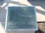 Pioneer Cemetery - Richmond,MO