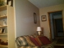 Private Residence - Raytown, MO