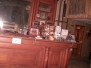 The Birdcage Theater - Tombstone, AZ