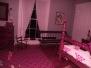 The John Wornall House Public Investigation - 2012