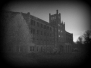 Waverly Hills Sanitarium 2014