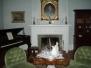 Wornall House 2009